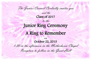Mercy High School Burlingame 2015 Newsletter