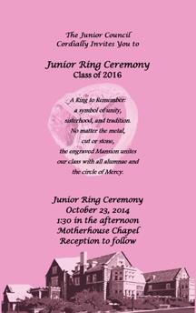 Mercy High School Burlingame Newsletter